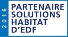 logoPartenaireEDF